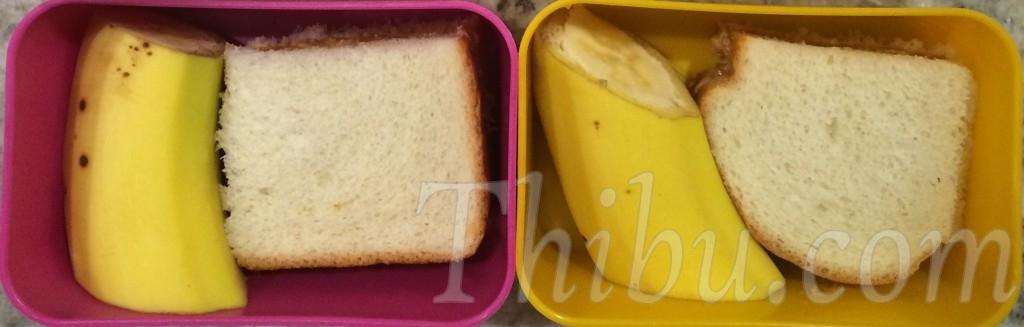 Lunch - 9b