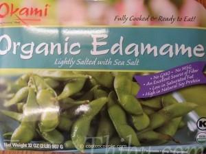 Okami-Organic-Edamame-Costco-2