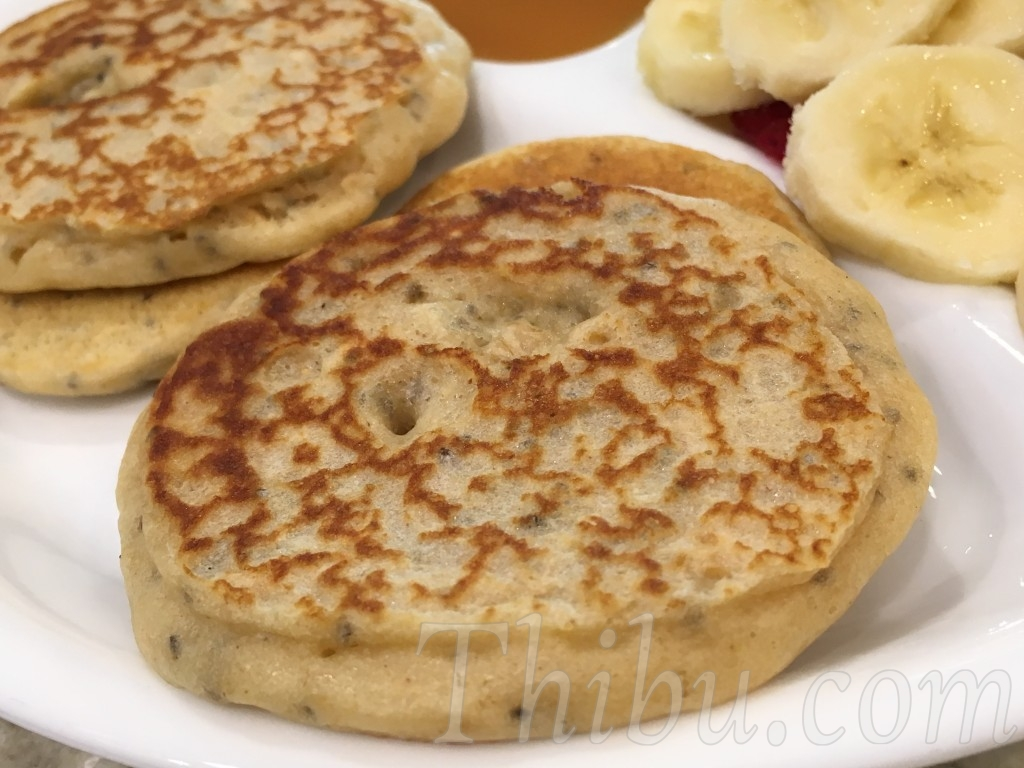 WOC-Pancakes1