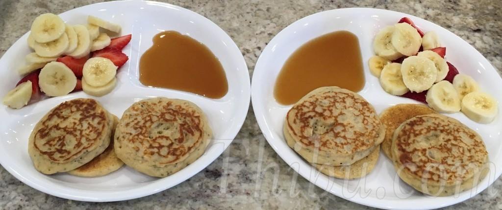 WOC-Pancakes3