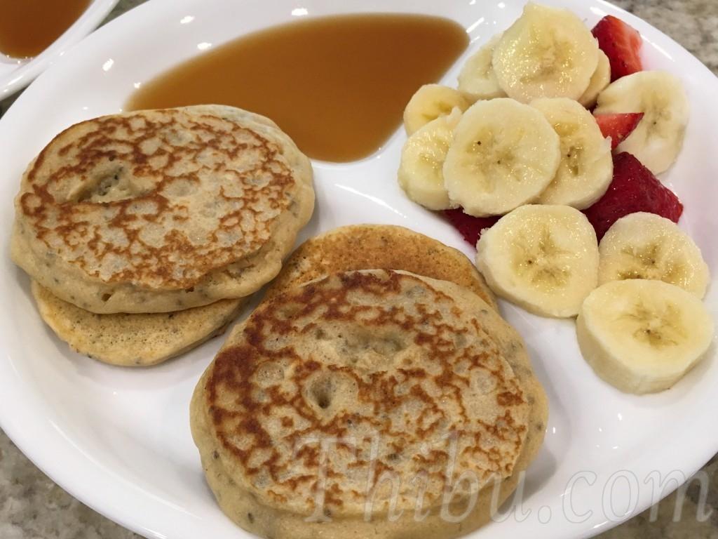 WOC-Pancakes5