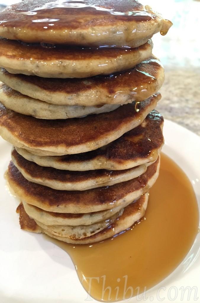 WOC-Pancakes6