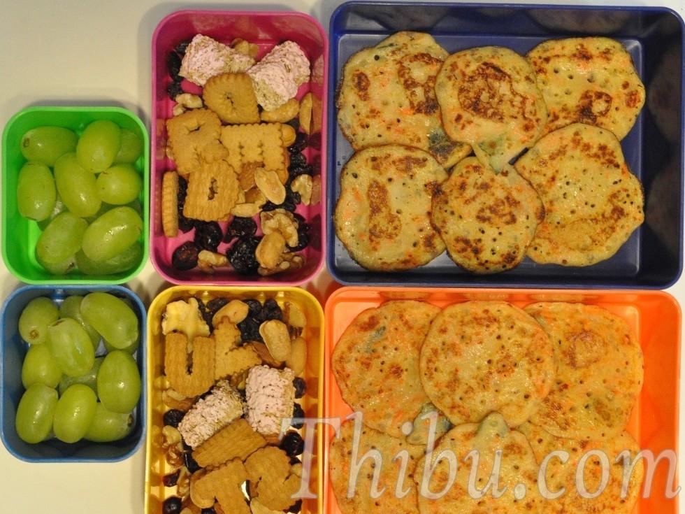 LunchSnack-25-980x735
