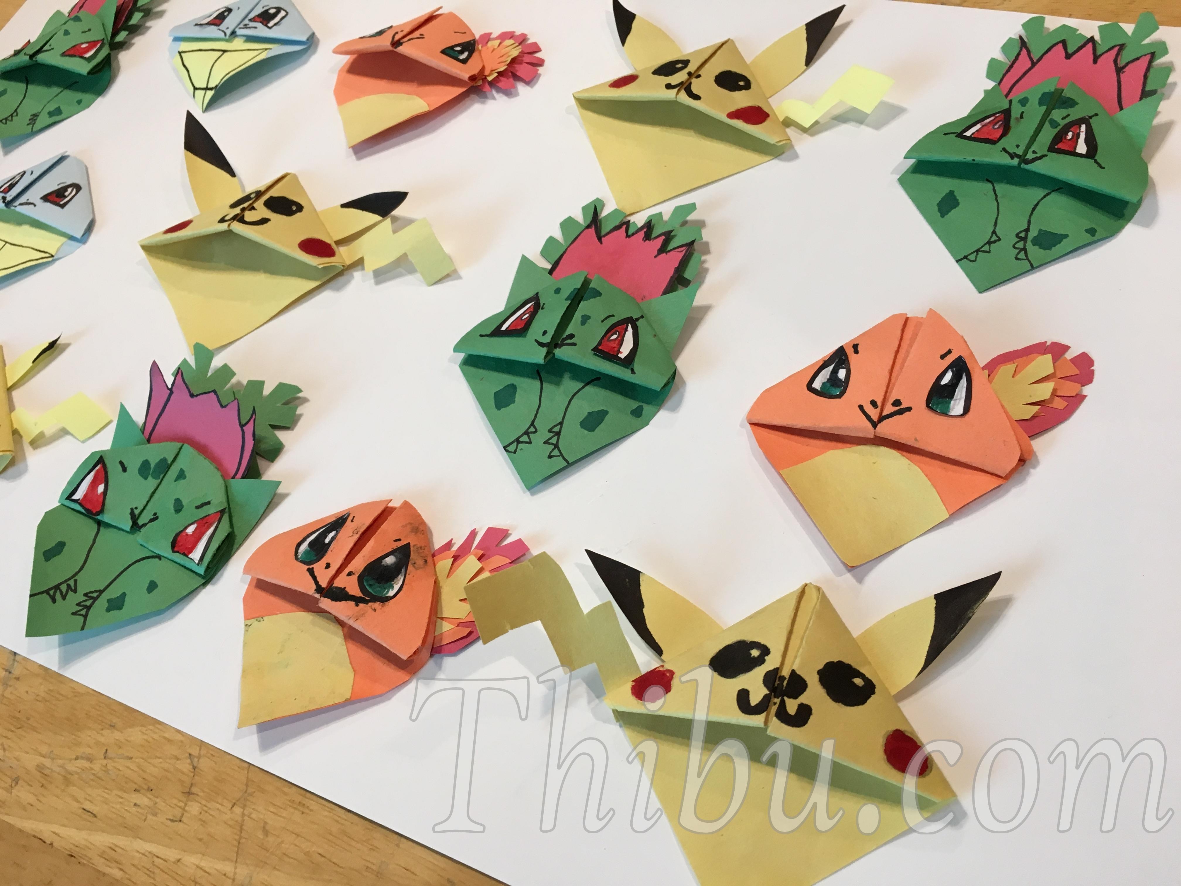Pokemon Bookmarks Set [DOWNLOAD] by yujilono … | Pokemon bookmark ... | 3024x4032